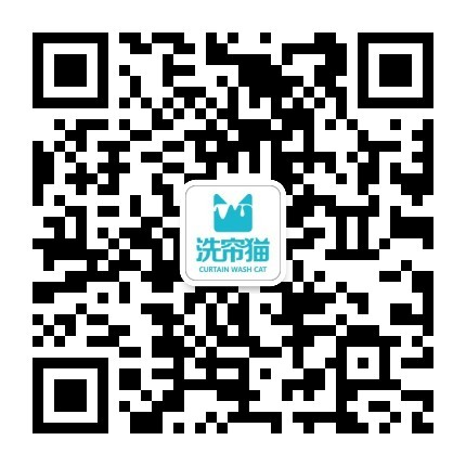 qrcode_for_gh_a5fddfe3bb77_430.jpg